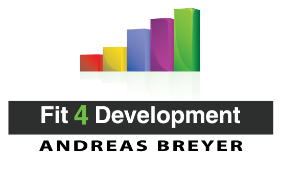 Fit4development
